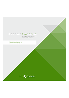 CodeBit/Comercio 2014